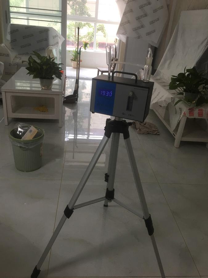 上海大悦城品牌列表_滴水湖馨苑悦湾-上海三希环保科技有限公司